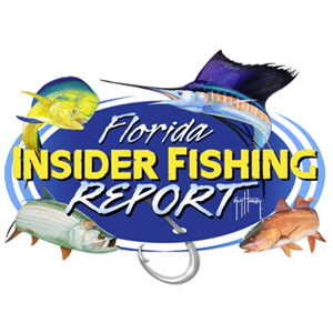 Chevy Florida Insider Fishing Report