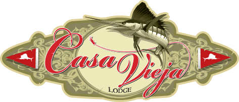 Casa Vieja Lodge & Sportfishing Fleet
