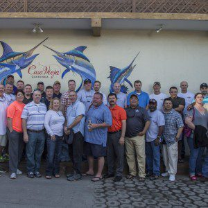 corporate-fishing-retreat-06