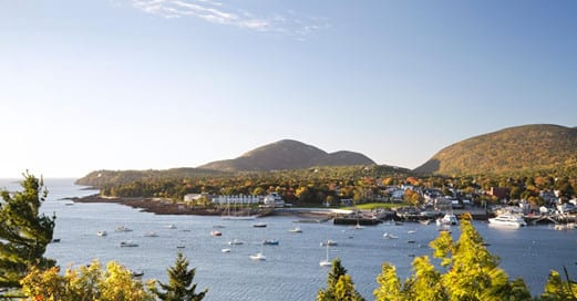 The 20 Best Small Towns to Visit in 2016