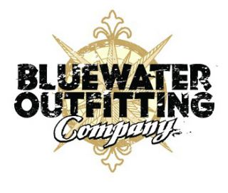 Bluewater Outfitting