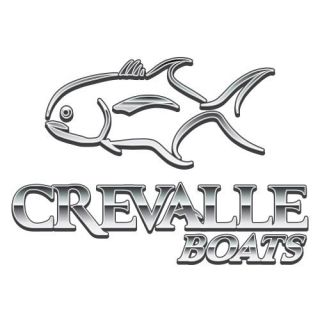 crevalleboats