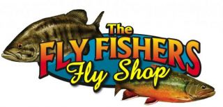 Fly Fishers