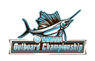 Outboard Championship
